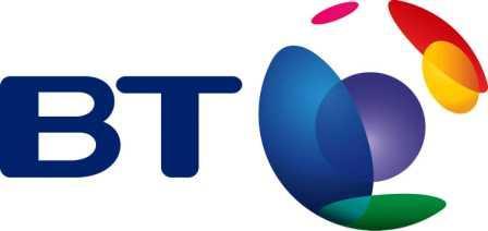 bt.logo.2014
