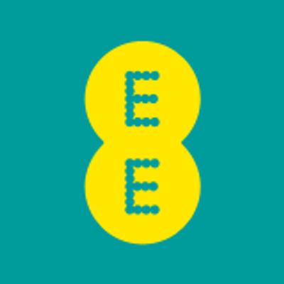 ee.logo.2014