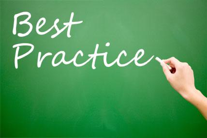 best.practice.image.2014