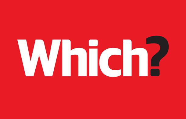 which.logo.2014