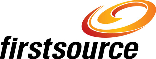 firstsource.logo.2014
