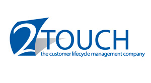 2touch uses Noetica Synthesys ...