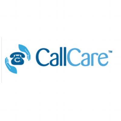 callcare.logo.2014