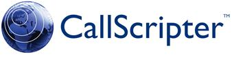 callscripter.logo.2014