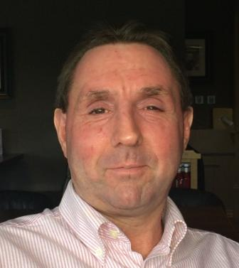 Sinclair Voicenet has appointed industry veteran Steve Bailey as Area Sales Manager. In this role he will be responsible for developing and managing ... - sinclair.voicenet.steve_.bailey.image_.2014