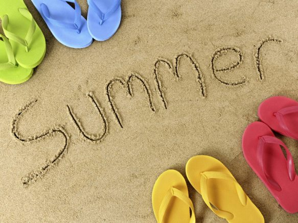 summer.image.2014