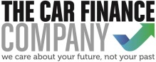 Business Car Finance