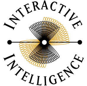 Interactive Intelligence Hires New Chief Marketing Officer