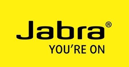 jabra.logo.2013