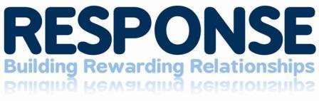 response.logo.2013