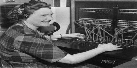 telephone.operator.image.2015