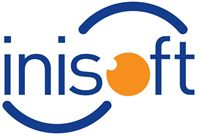 Inisoft.logo.2014