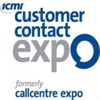 cc.expo.2014