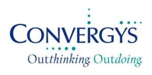 convergys.logo.2014