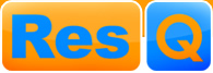 resq.logo.2014_