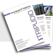 tripudio.cloud.whitepaper.image.2014
