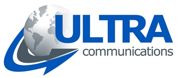 ultra.communications.logo.2015
