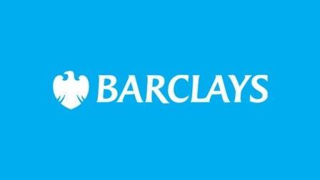 barclays.logo.2014
