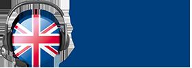ccma.awards.logo.2015