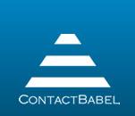 contactbabel.logo.2015