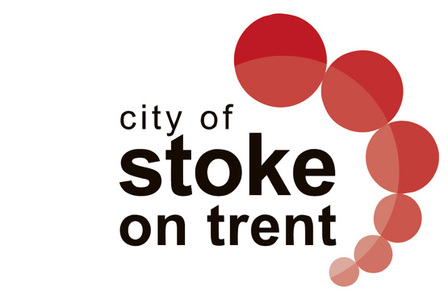 Stoke On Trent City Council Set To Shed 100 Contact Centre Staff Contact