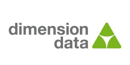 dimension.data.logo.2015.448.224.image