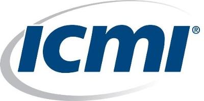 icmi.logo.2015