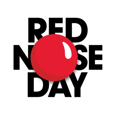 red.nose.day.2015.logo.image.2