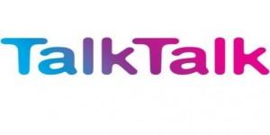talktalk.logo.2015.448.224