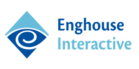enghouse.interactive.logo.image.2015