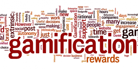 gamification.image.2015