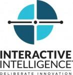 inin.logo_.image_.20151
