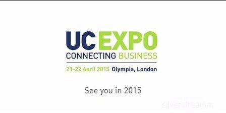 uc.expo.image.2.2015