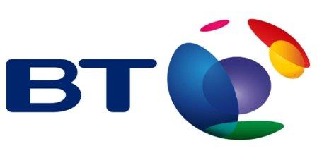 bt.logo.2015.448.224