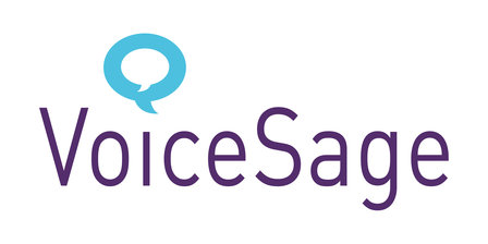 voicesage.new.logo.2015