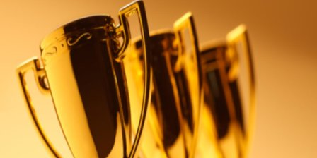 awards-image.may.2015