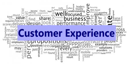 customer.experience.image.2015.1
