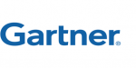 gartner.magic.quadrant.logo.2015