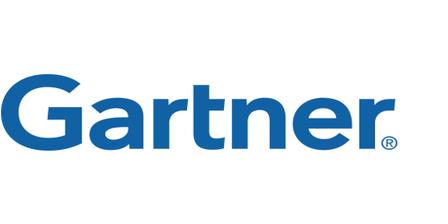 gartner.magic.quadrant.logo.2015