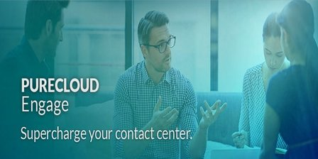 inin.purecloud.engage.banner.2015