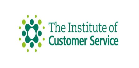institute.of.customer.service.logo.june.2015