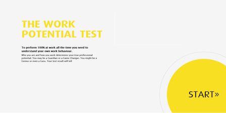 jabra.work.potential.tool.image.2015