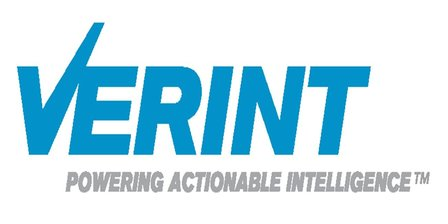 verint-logo.2015.large