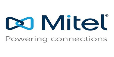 The Branding Source: Mitel makes new connections