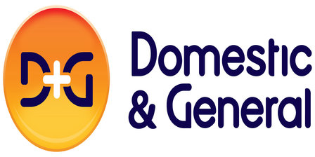 Domestic general insurance hotline