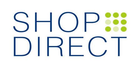 shop.direct.logo.sept.2015