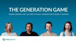 evaluagent.the.generation.game.image.oct.2015
