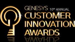 genesys.customer.innovation.award.oct..2015