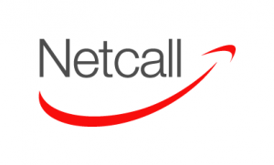 netcall.logo.oct.2015