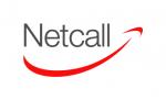 netcall.logo_.oct_.20151
